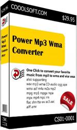 convert mp3 to ape